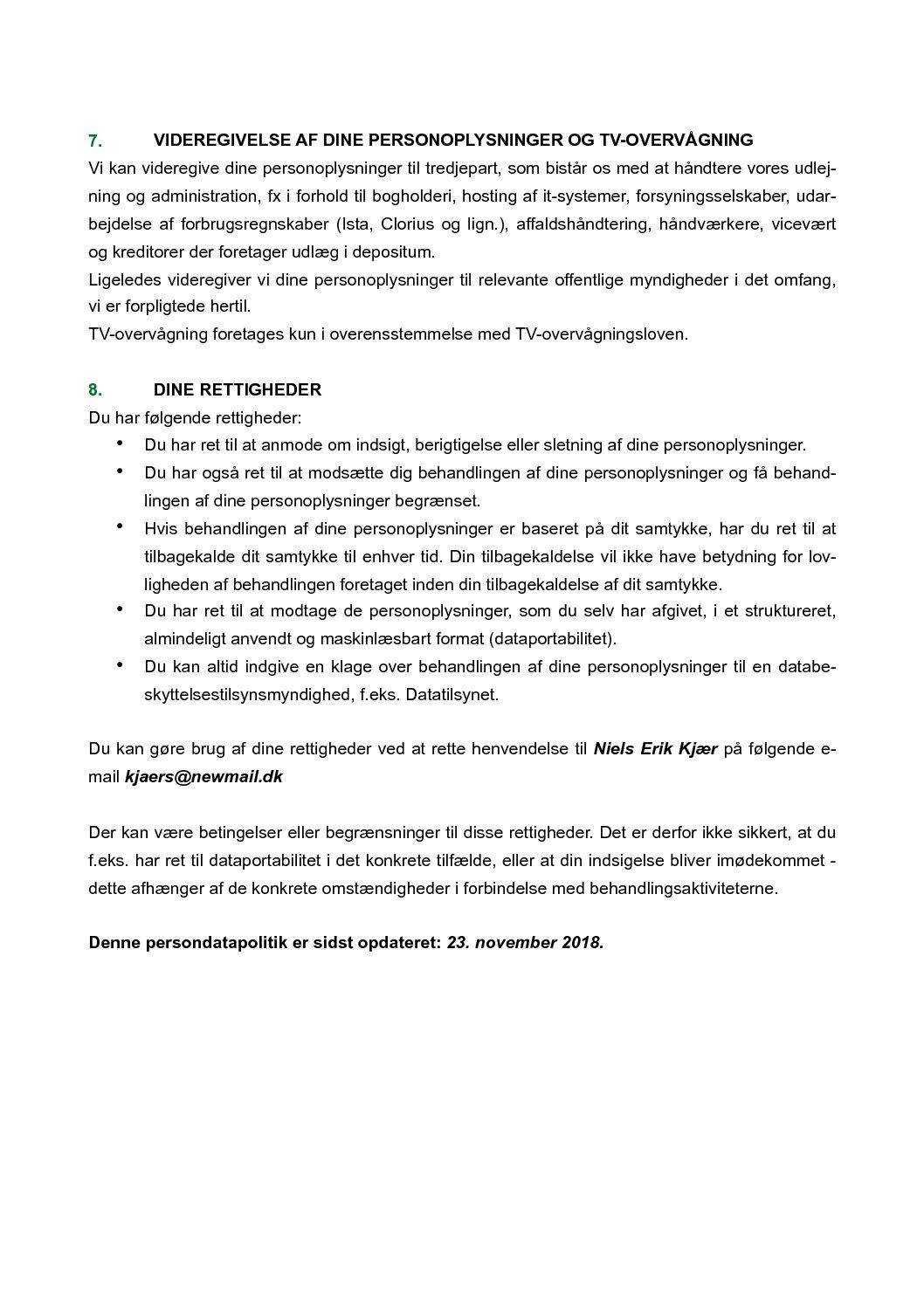 05 Privatlivspolitik, lejere s. 3